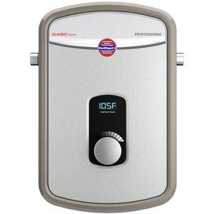 Boiler Electrico Con Panel Control, Mxelc-003, 1.5 Servicio