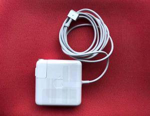 Cargador Original Apple Macbook Air 11 Y 13 45w Magsafe2