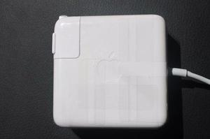 Cargador Original Apple Macbook Macbook Pro 60w Magsafe1
