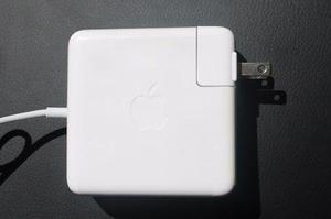 Cargador Original Apple Macbook Pro 15 Y 17 85w Magsafe 1