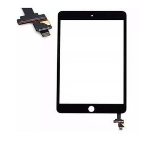 Cristal Digitalizador Touch Ipad Mini 3 A1599 A1600 Colores