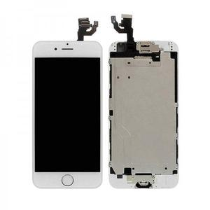 Display Touch Iphone 6 Plus Lcd A1522 Refaccion Celular /e