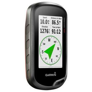 Gps Navegador Portátil Oregon 750 Con Wifi/cámara Garmin