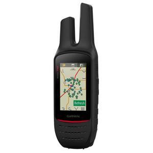 Gps Radio Localizador Portátil Rino 750 Garmin
