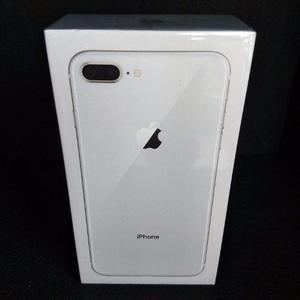 Iphone 8 Plus 64 Gb Blanco Ofertas 8200