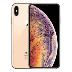 Iphone Xs Max | 64 Gb | Sellados