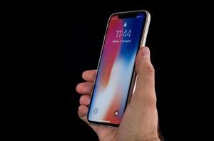Mayoreo Fundas Apple Iphone X Y Xs Tpu Goma Transparente