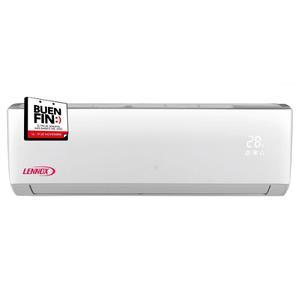 Minisplit Inverter 2 Ton 220v Frio Calor Lennox Buen Fin