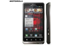 Motorola Droid Bionic 4g Lte Wifi Android Smartphone De Veri