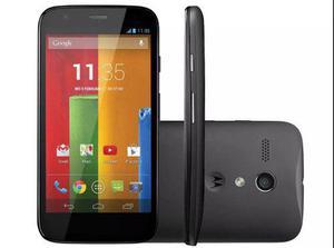 Motorola Moto G 1era Generacion 8gb