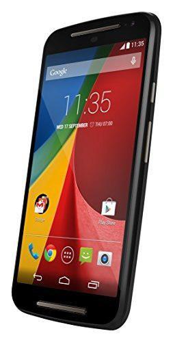 Motorola Xt1068 Moto G (2ª Generación - 2014) Teléfono 3g
