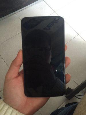 Nexus 6 32gb Impecable Con Caja Y Accesorios Precio A Tratar