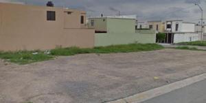 Terreno Comercial en Renta en Apodaca, Nuevo León