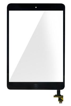 Touch Screen Tactil Apple Ipad Mini 1 A1432 A1454 A1455