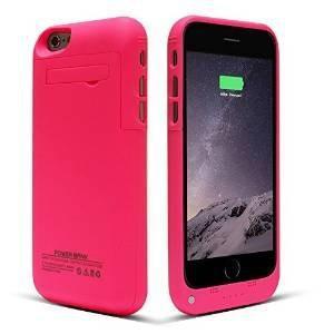 Yhhao Para El Iphone 6 4.7 Pulgadas Del Teléfono Celular