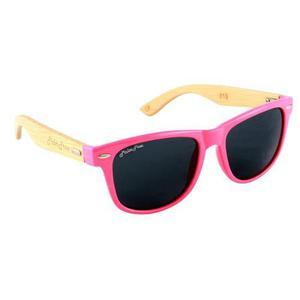 Gafas Lentes De Sol Palmtree Fresh Spirit Rosa Pink Uv400