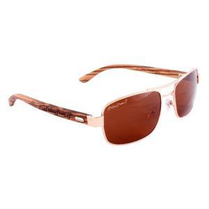 Gafas Lentes De Sol Polarizados Palmtree Intense Polarized