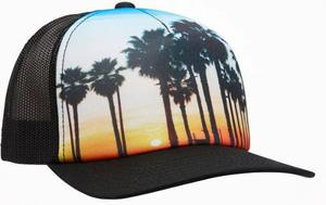 Gorra Old Navy Para Niño Modelo 202114 - Palm Tree