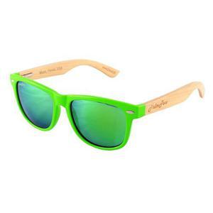 f3dfe2fd58 Palmtree free spirit lentes de sol uv400 madera ecologicos