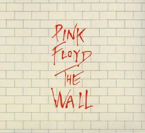 Pink Floyd The Wall 2 Discos Cd ' S Con 26 Canciones