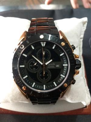 Reloj Alexander Christie 5 ATM