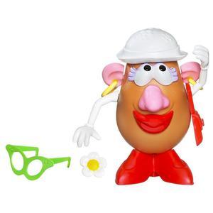 Señora cara de papa toy story accesorios clasica refacción 880993639ec
