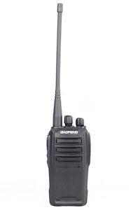 3 Radio Baofeng Uv6 Sin Pantalla Doble Banda