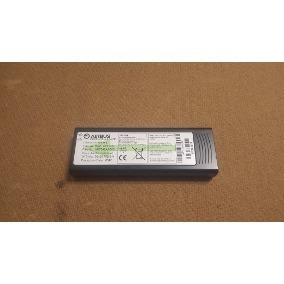 Bateria Para Radio Tph 700