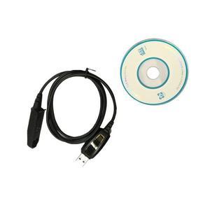 Cable De Programación Baofeng