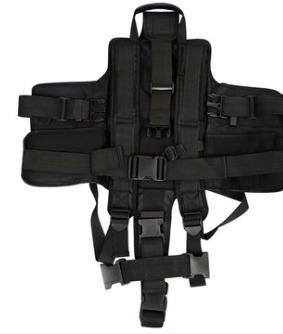Backpack Adapter Shoulder Strap Belt For Dji Inspire 1