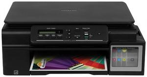 Brother Mfc T310 Tinta Continua Original