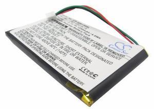 Bateria Pila Gps Garmin Nuvi 1300 1340t 1350 1370 1375 1390