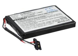 Bateria Pila Gps Magellan Roadmate 3045 3045-lm