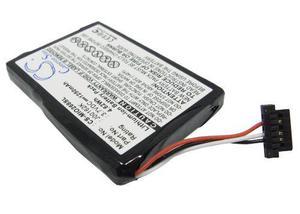 Bateria Pila Gps Mitac Mio 138 268 269 C310 C510 C710