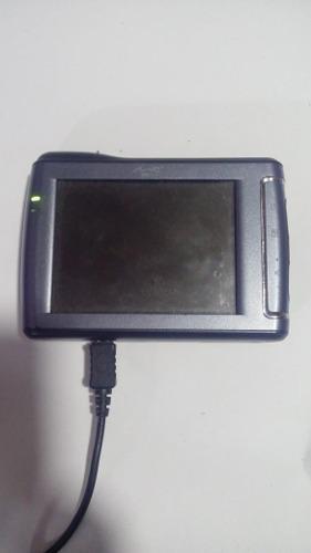 Gps Automovil Mio C510 Para Refaciones