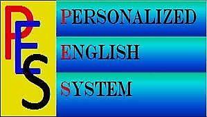 ¡No Estudies Inglés, Habla Inglés!
