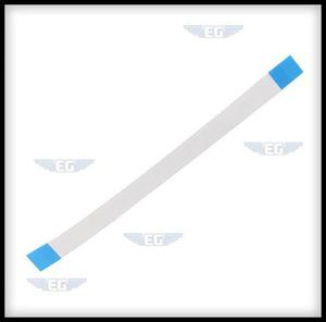 Pack 3x Flex Cable Flex Control Ps4 Centro De Carga