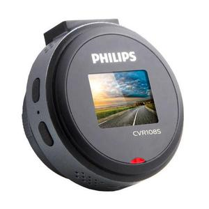 Philips Cvr108s Coche Dvr Mini Coche Hidden