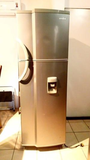 Refrigerador Mabe 10 p3