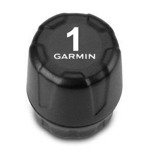 Sistema Monitoreo Presion Llantas Moto Garmin Para Gps Zumo
