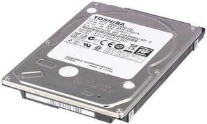 Disco Duro Interno Toshiba 1tb 2.5 Pàra Laptop Nuevo. /v
