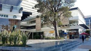 Local en Renta, Plaza Adagio Lomas de Angelopolis