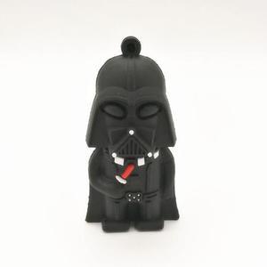 Memoria Usb Darth Vader Star Wars.