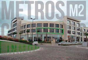 Renta de Oficina Premium en Plaza Punta, Lomas de