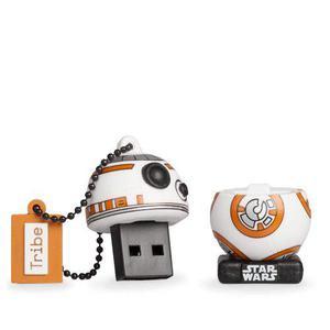 Tribe Star Wars Bb8 32gb Usb Flash Drive 2 0 Memory Stick...