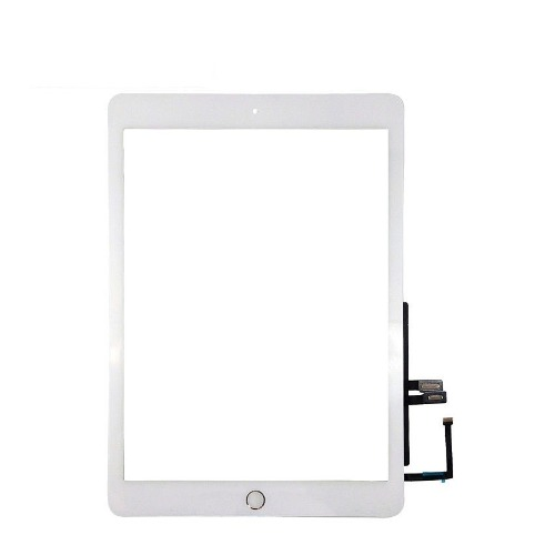 Cristal Digitalizador Touch Ipad  A A Air 2