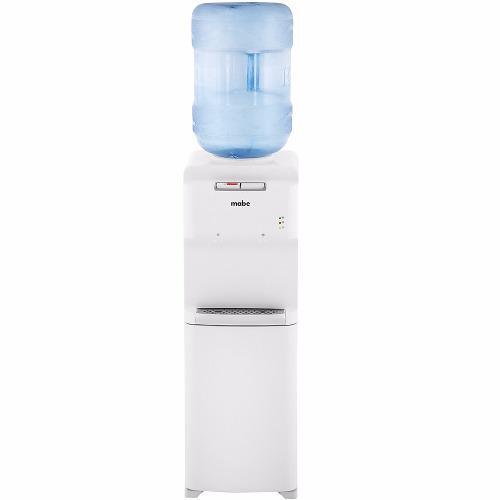 Despachador Agua Mabe Fria Y Caliente C/ Gabinete Emdpccb