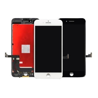 Pantalla Display Iphone 7 Plus Original Negro + Kit Gratis
