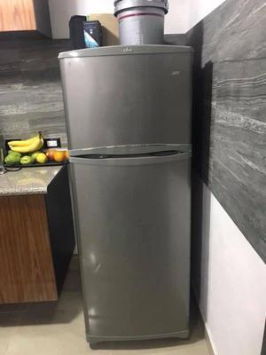 Refrigerador - Anuncio publicado por David