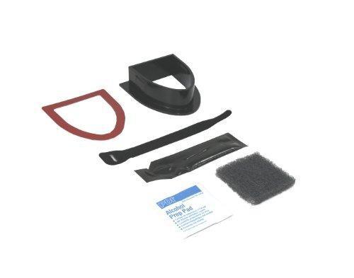 Humminbird Mhx Xmk Kit De Montaje De Transductor De Kayak